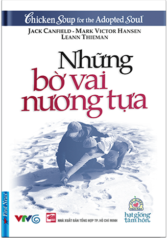 nhung-bo-vai-nuong-tua1.png