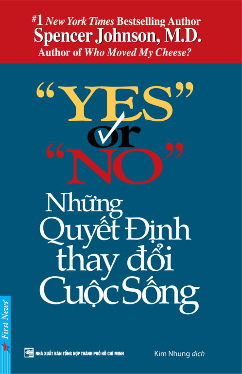 nhung-quyet-dinh-thay-doi-cuoc-song.png