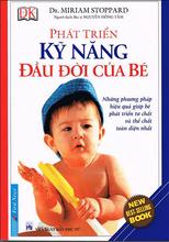 phat-trien-ky-nang-dau-doi-cua-be.png
