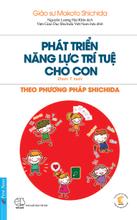 phat-trien-nang-luc-tri-tue-tre.png
