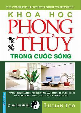 phongthuy-cuocsong-b.jpg