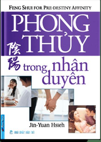 PHONG THỦY TRONG NHÂN DUYÊN