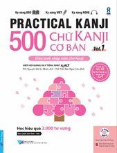 practicalkanji-1-2-01-bia-1.jpg