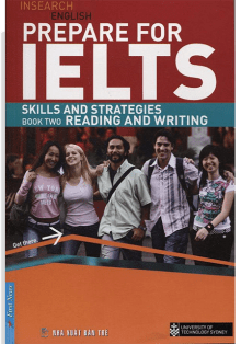 prepare-for-ielts-skills-and-strategies-reading-and-writing.png