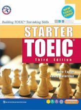 stater-toeic-third-edition.jpg