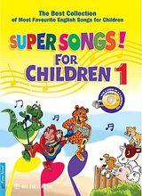 super-songs-1.jpg
