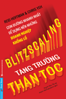 tang-truong-than-toc.PNG