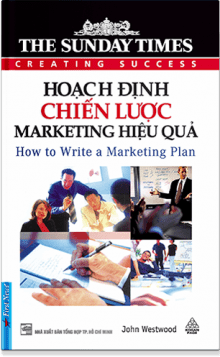 the-sunday-times-hoach-dinh-chien-luoc-marketing-hieu-qua1.png