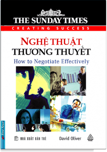 the-sunday-times-nghe-thuat-thuong-thuyet.png