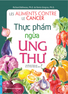 thucphamnguaungthu2019-bia-1.png