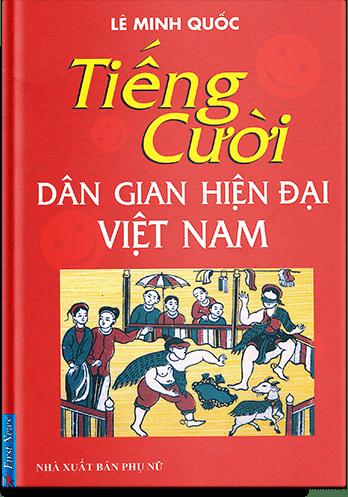 tieng-cuoi-dan-gian-hien-dai-viet-nam.png