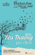 tinhyeuthuonggiadinh-58k-resized.png