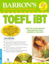 toefl-ibt-13th1.jpg