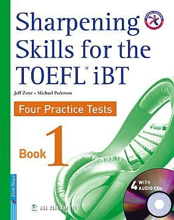 toefl-ibt-sharpening-b.jpg