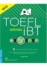 toefl-ibt-writing.png