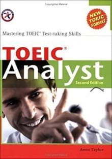 toeic-analyst-second-edition-with-3-audio-cds-mastering-toeic-test-taking-skills.jpg