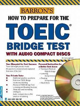 toeic-bridge-test.jpg