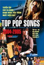 toppopsong2005b1.jpg
