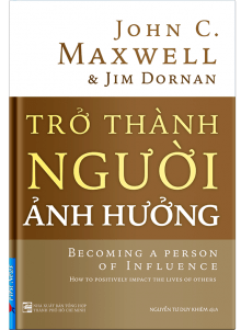 tro-thanh-nguoi-anh-huong.png