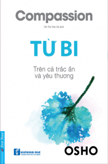 tubi-cover-01-bia-1-1024x768.png