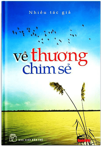 ve-thuong-chim-se.png