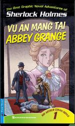 vu-an-mang-tai-abbey-grange.png